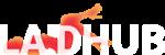 laidhub.com logo