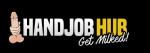 handjob Hub